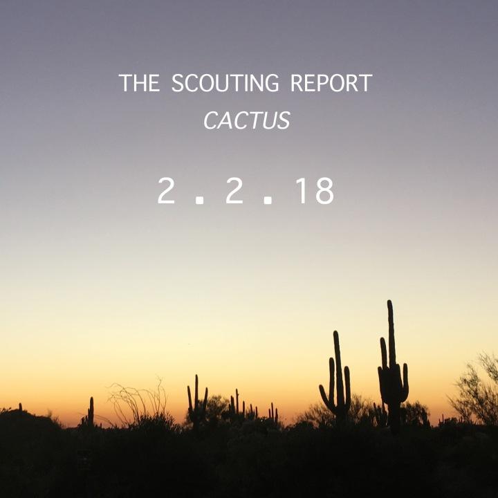 cactus_withdate